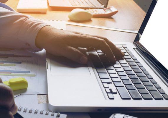 Ide Bisnis dan Peluang Usaha dari Aktivitas Online yang Bisa Menghasilkan Uang