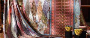 Inspirasi Padu Padan Kain Batik untuk Hijabers agar Tetap Trendy dan Kekinian