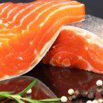 5 Jenis Makanan yang Bisa Membantu dalam Membakar Kalori