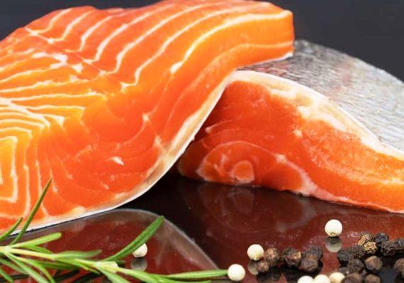 Jenis Makanan yang Bisa Membantu dalam Membakar Kalori