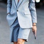 5 Inspirasi Pakaian Semi Formal ke Kantor yang Menarik dan Tidak Membosankan