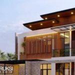 Ketahui 6 Kelebihan Menggunakan Jasa Desain Rumah Elano Konstruksi