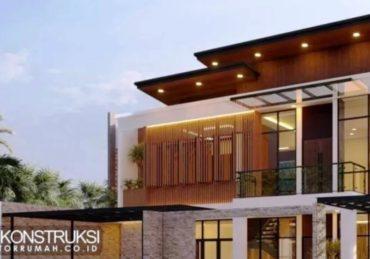 Ketahui Kelebihan Menggunakan Jasa Desain Rumah Elano Konstruksi